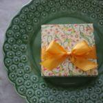 【箱のオーダーメイド】1個から注文可能|Jamie&Lecas