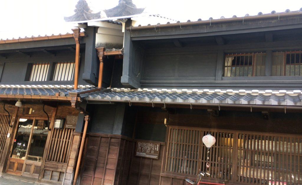 美濃太田に行くなら、美濃和紙の手漉き体験!@美濃和紙の里会館