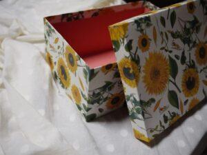 幼稚園のお道具箱|ジェイミールーカス